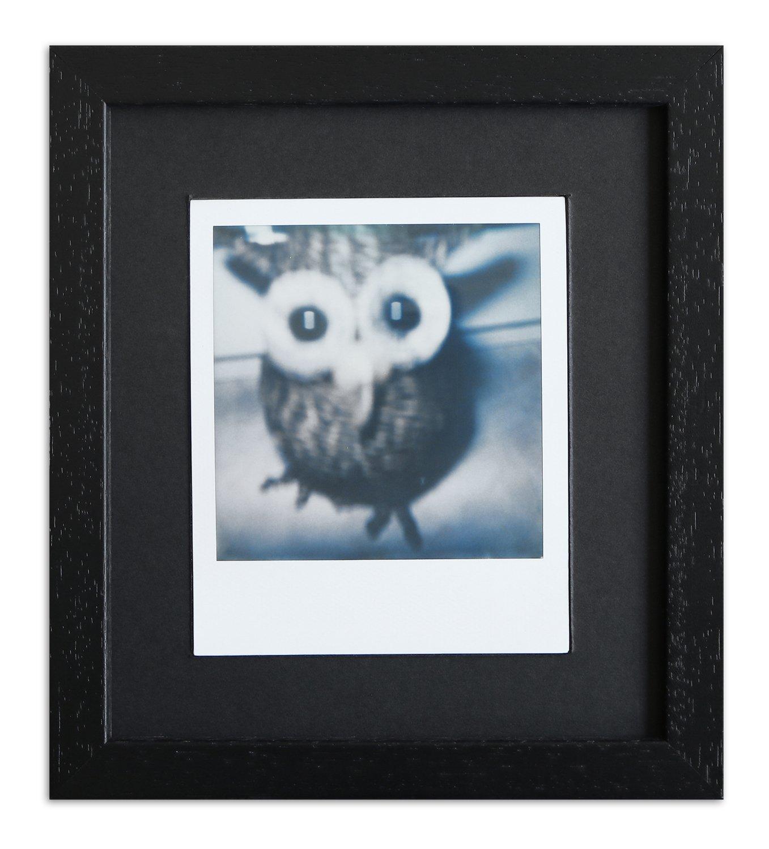 Gemütlich 10 X 24 Bildrahmen Schwarz Galerie - Benutzerdefinierte ...