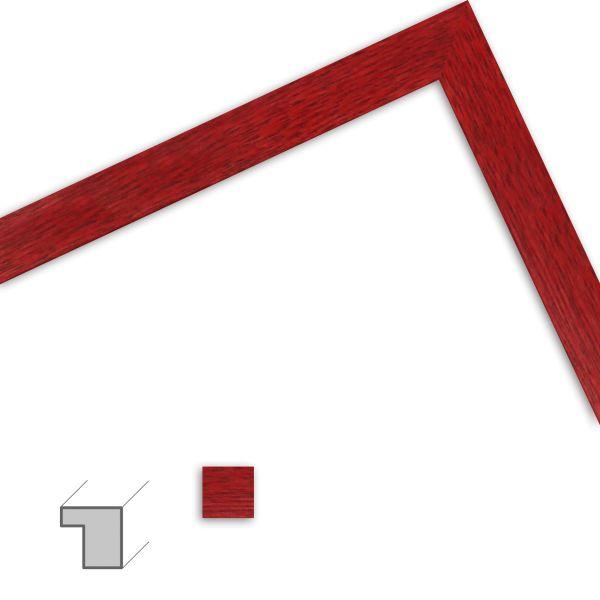 Bilderrahmen H025 klassisch aus Massivholz