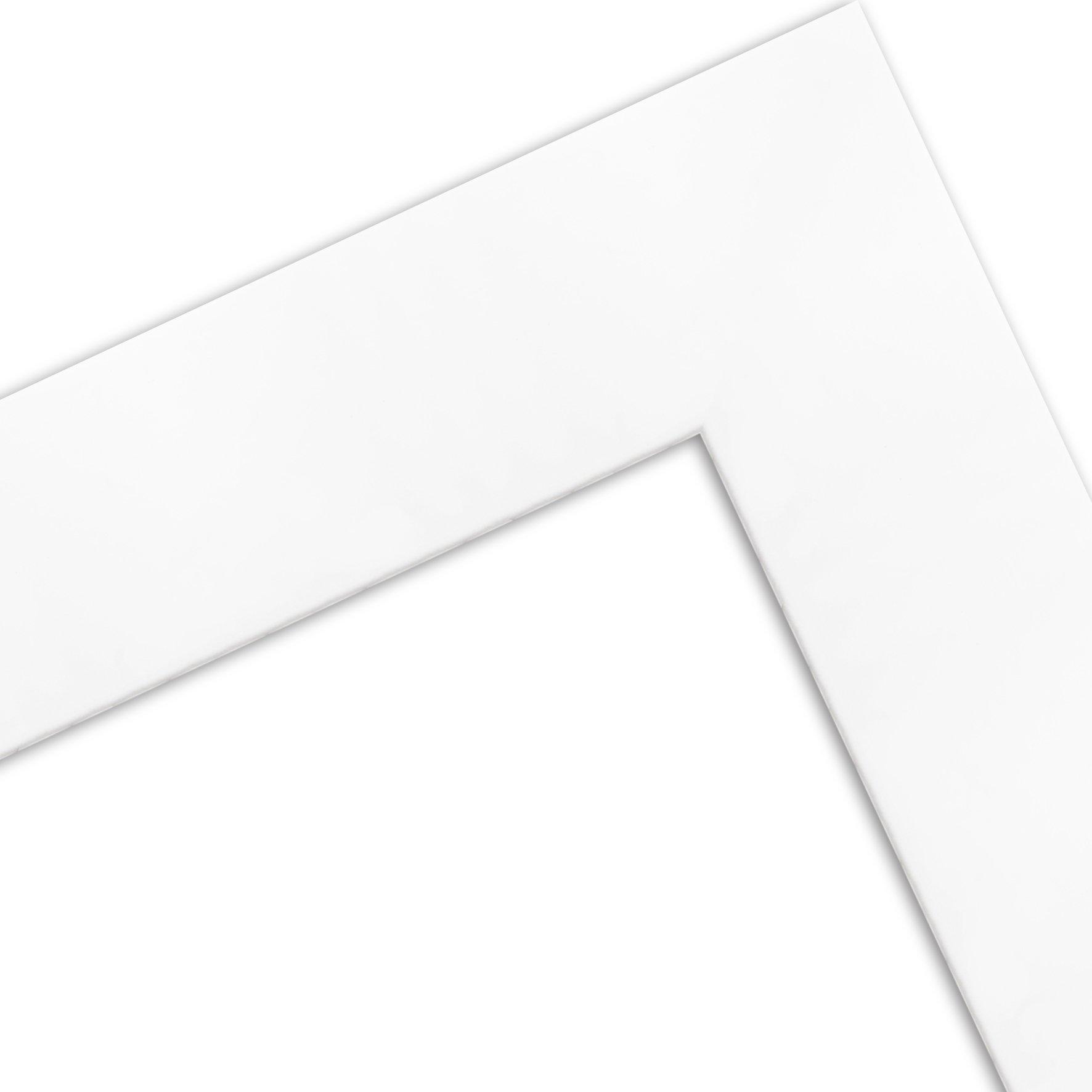 bilderrahmen nach ma h380 klassisch aus massivholz holz bilderrahmen bilderrahmen nach ma. Black Bedroom Furniture Sets. Home Design Ideas