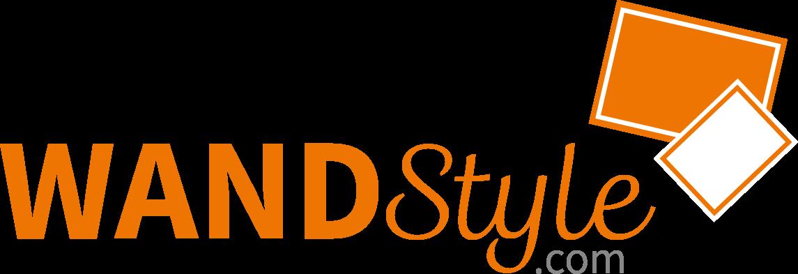 Wandstyle.com  - zur Startseite wechseln