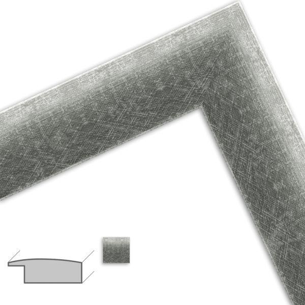 Bilderrahmen H360 klassisch aus Massivholz