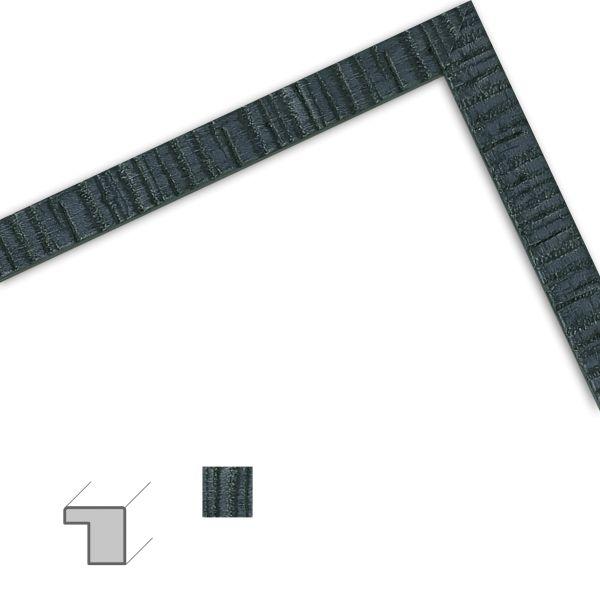 Bilderrahmen H425 Modern aus Massivholz
