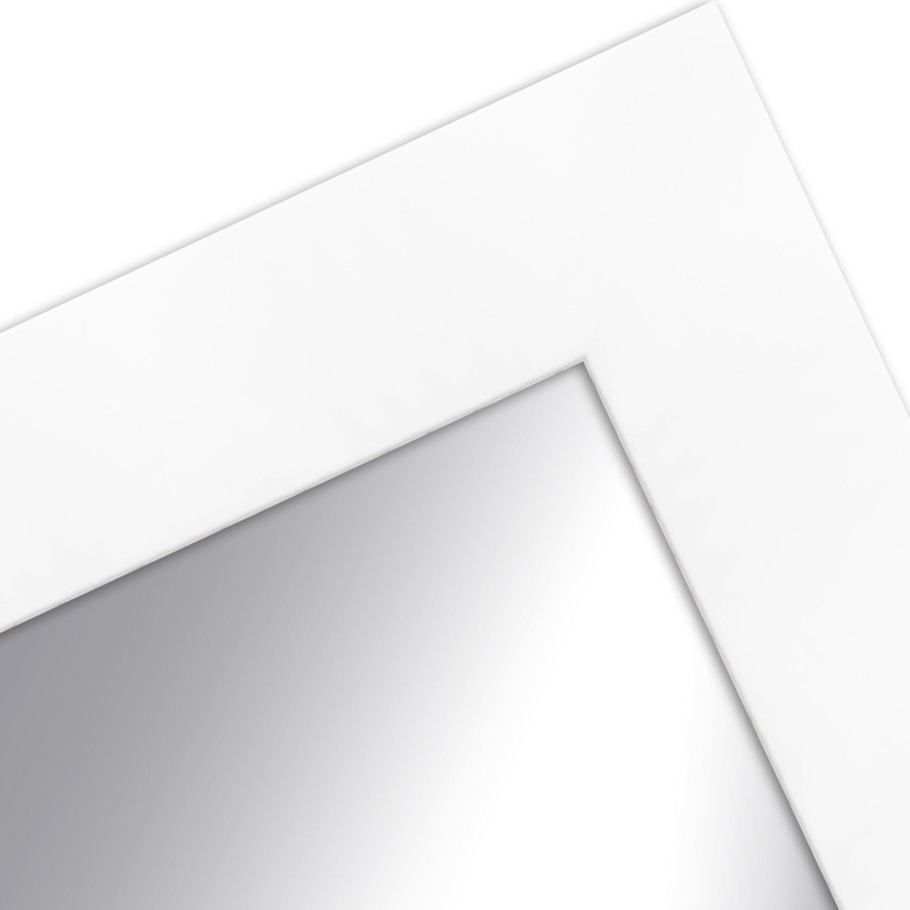 h380 spiegel ma anfertigung klassisch galerie massivholz landhaus spiegel spiegel nach. Black Bedroom Furniture Sets. Home Design Ideas