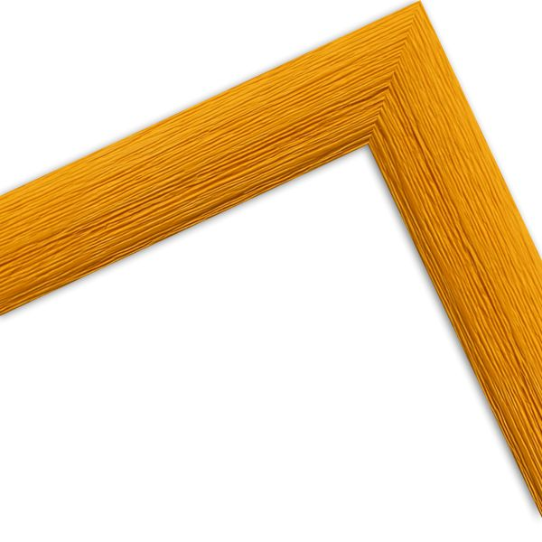 Bilderrahmen H703 klassisch aus Massivholz