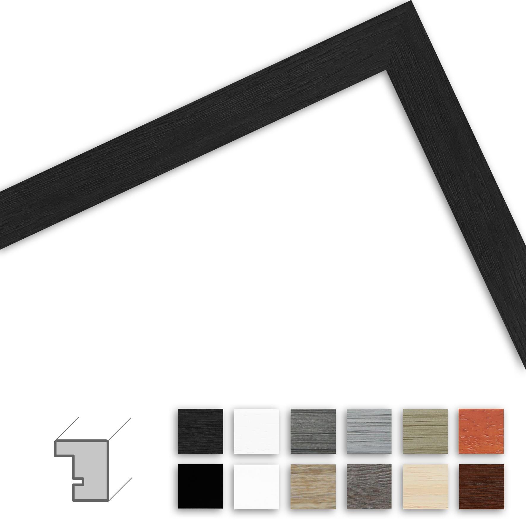 klassische bilderrahmen bilderrahmen. Black Bedroom Furniture Sets. Home Design Ideas
